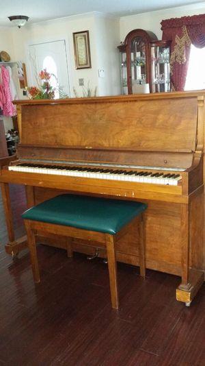 Piano for Sale in Haymarket, VA