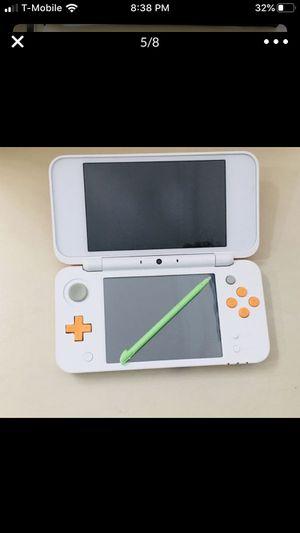 Nintendo 2DS. Like new for Sale in Aventura, FL