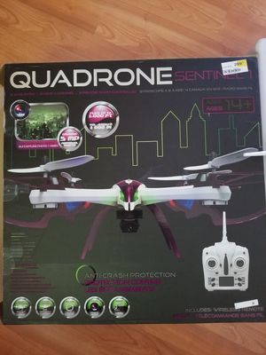 Higher End Drone for Sale in Raleigh, NC