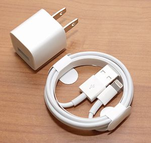 Apple iPhone X XS XR MAX 10 8 7 6S PLUS Wall Charger Lightning Cable for Sale in Secaucus, NJ