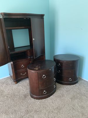 Bedroom Set for Sale in Payson, AZ