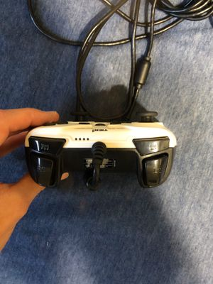 Dualshock USB Controller for PS3 or PC Tier 1 Series for Sale in San Diego, CA