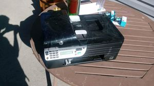 HP all in one printer for Sale in Jerome, ID