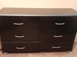 Dresser and TV stand see below for pricing for Sale in Calimesa, CA