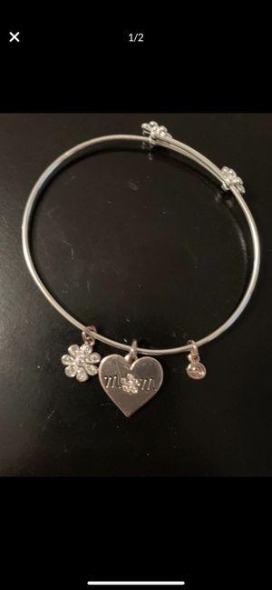 Mom bracelet for Sale in Mechanicsville, VA