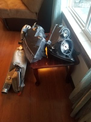 Car parts for Sale in Kearns, UT