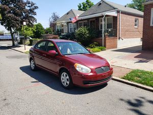 Hyundai accent GLS only 87mils for Sale in Queens, NY
