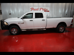 2014 RAM 2500 for Sale in Evans, CO