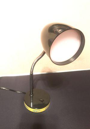 LED Lamp for Sale in Fresno, CA