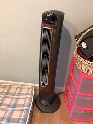 Tower fan for Sale in Newark, CA