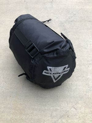 Nelson Rigg Motorcycle Cover for Sale in Rancho Cucamonga, CA