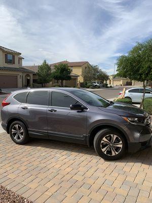2017 Honda CRV for Sale in Phoenix, AZ