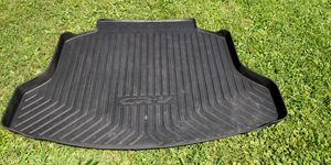 Honda CR-V Cargo Mat OEM part (free floor mat with this purchase) for Sale in Pittsburgh, PA