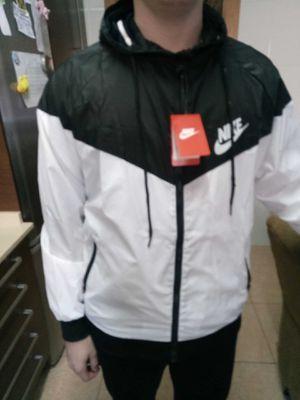 Nike jackets for Sale in Grand Prairie, TX