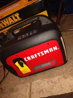 Generator for Sale in Buckeye, AZ