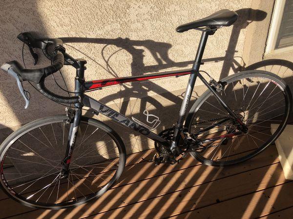 Vilano Road Bike