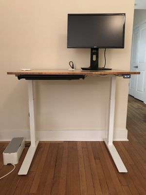 Standing Desk made by Fully for Sale in Washington, DC