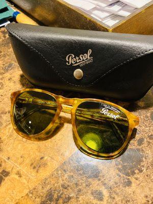 Persol Sunglasses for Sale in Riverside, IL