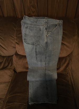 Lee Dungarees Painters Jeans for Sale in Knoxville, TN