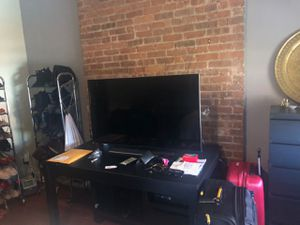 IKEA dining table for Sale in New York, NY