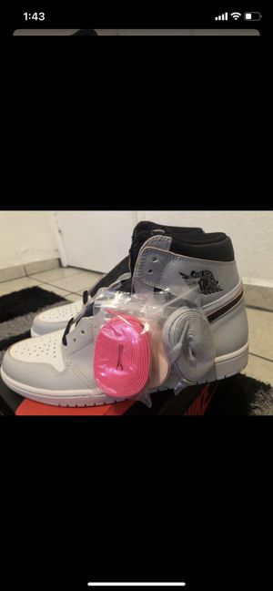 Jordan 1 Nike SB NYC to Paris size 12 DS for Sale in Long Beach, CA