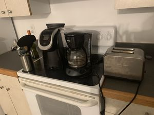 All appliances and items for Sale in Springfield, VA