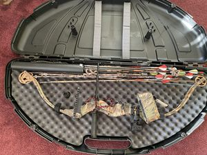 Hunting equipment for Sale in Traverse City, MI