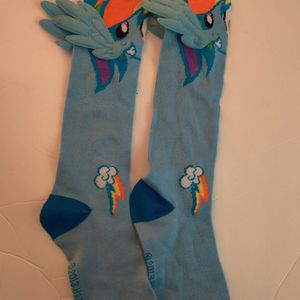 My Little Ponie Socks for Sale in Hillsboro, OR