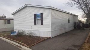 Fully remodeled home!! for Sale in Denver, CO