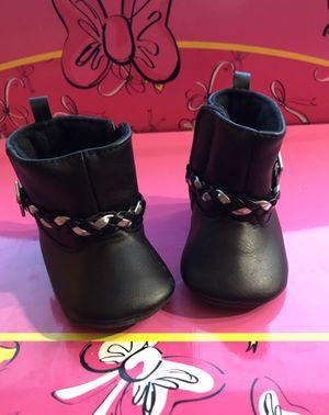 Koala Baby Boots *NB for Sale in Gresham, OR