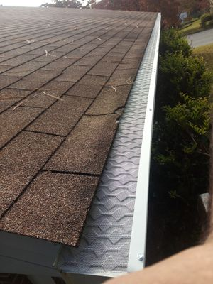 Gutter for Sale in Knightdale, NC