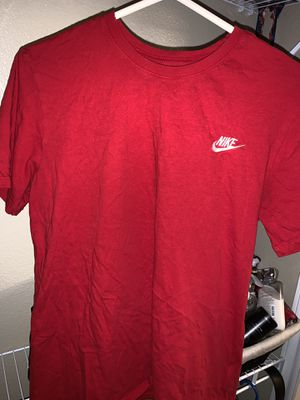 Nike Clothes for Sale in Fort Worth, TX