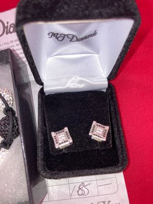 Jewelry for Sale in Redford Charter Township, MI