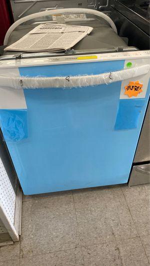 Brand new Frigidaire dishwasher for Sale in Elkridge, MD