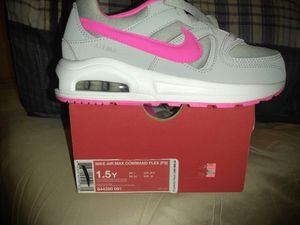 Nike Air Max command Flex for Sale in Las Vegas, NV