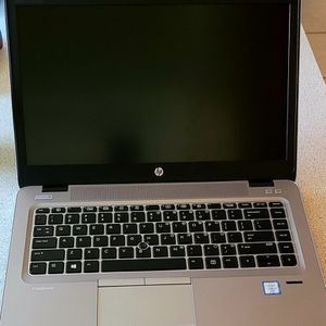 HP 840G3 Excellent Condition for Sale in Boca Raton, FL