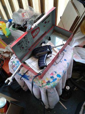 Wen soldering gun for Sale in Portland, OR
