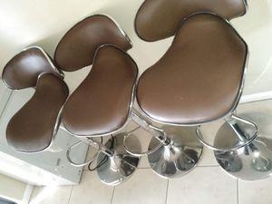 Bar stool for Sale in Sunrise, FL