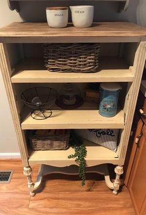 Secretary desk for Sale in Rosedale, MD