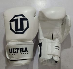 Boxing gloves 18 oz for Sale in The Woodlands, TX
