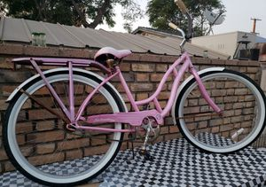 Schwinn for Sale in Rosemead, CA