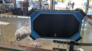 Speaker for Sale in San Diego, CA