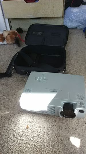 Projector for Sale in Elma, WA