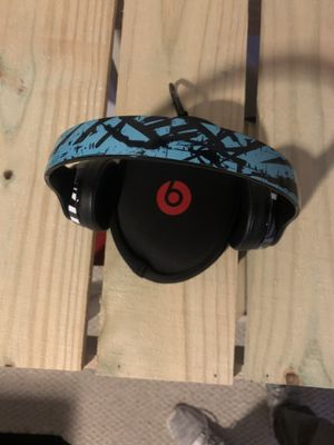 Beats Solo 3 wireless for Sale in Grand Prairie, TX