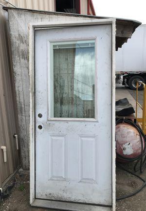 Door for Sale in San Antonio, TX
