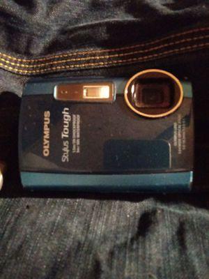 Olympus Digital Camera for Sale in Cedar Hill, TN