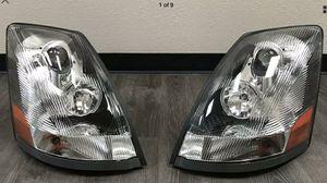 Volvo Vnl Headlights Brand new! for Sale in Kent, WA