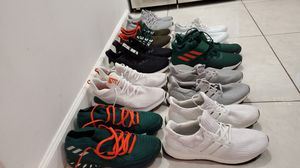 Zapato número 14 y 15 for Sale in Miami, FL