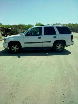 Chevy trail blazer for Sale in Los Angeles, CA