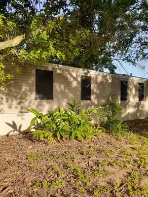 2010 mobile home for sale for Sale in Richmond, TX
